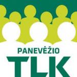 PTLK logo